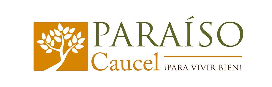 Paraiso Caucel